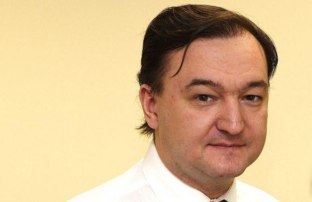 Великобритания ввела санкции против главыСК России Александра Бастрыкина