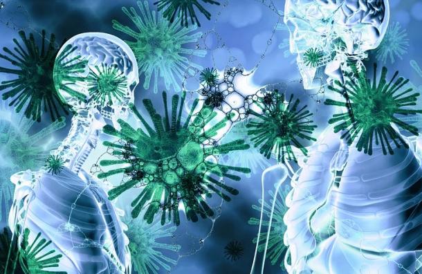 Найден новый фактор, увеличивающий риск смерти откоронавируса