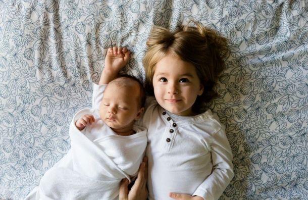 Сменившим пол россиянам запретят усыновлять детей изаключать браки
