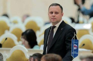 Законопроект озапрете рюмочных приняли— Четырбок настоял