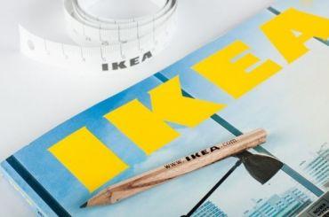 Магазины ИКЕА заработают вПетербурге с13июля