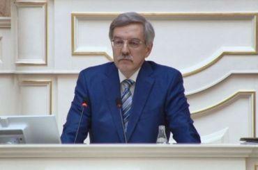 Занеделю омбудсмену Петербурга поступило 107 обращений из-за COVD-19