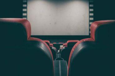 Кинотеатры могут возобновить работу с13июля