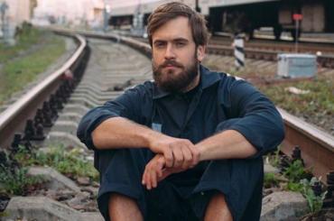 Петру Верзилову назначили психиатрическую экспертизу после допроса вСК
