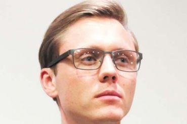 Определился седьмой кандидат напост губернатора Ленобласти
