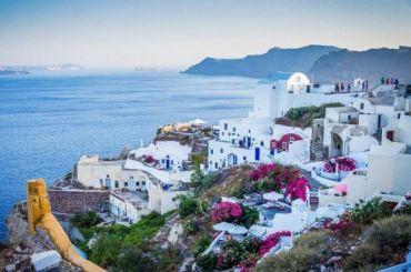 ВАТОР спрогнозировали сроки возобновления международного туризма