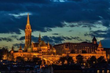 Венгрия открывает границы для россиян с15июля