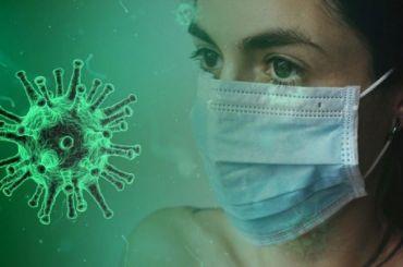 Засутки вПетербурге выявили 280 случаев заражения коронавирусом