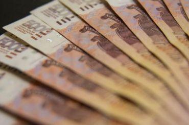 Петербург оказался среди худших регионовРФ поросту ипотечной просрочки