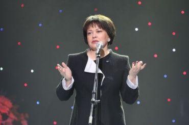 ГИК представил кпоощрению отЦИК Совершаеву иБельского
