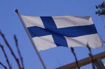 Визовый центр Финляндии начнет выдавать паспорта 3августа