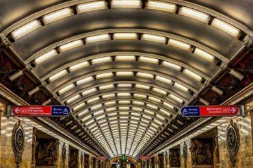 Метрополитен начнет работу вполноценном режиме с13июля