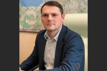 Бывший таможенник ответит заблагоустройство Петербурга