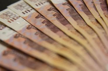 Бизнесмена изПетербурга оштрафуют завспышку коронавируса вобщежитии