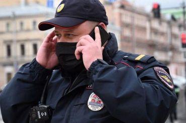 Силовики пришли собысками кглавреду журнала «Холод» Таисии Бекбулатовой