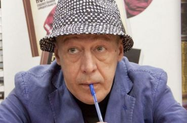 Ефремов отказался признавать вину всмертельном ДТП вцентре Москвы