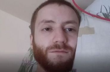 Корреспондента «Медиазоны» Френкеля оштрафовали занеповиновение полиции