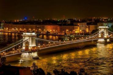 Венгрия опровергла сведения оприеме российских туристов с15июля