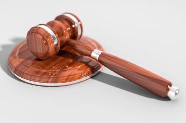 Суд оштрафовал поликлинику №56 заотсутствие СИЗ иантисептиков