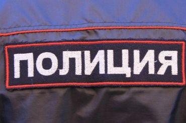 Охранник выстрелил вспину уроженцу Таджикистана наулице Бутлерова
