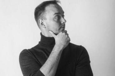 Журналист Иван Сафронов отказался сотрудничать соследствием