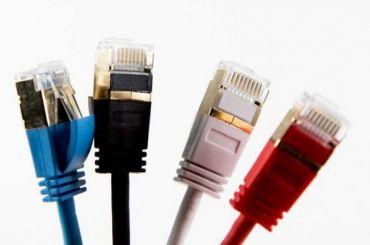 Провайдеры начнут повышать цены надомашний Интернет ителевидение
