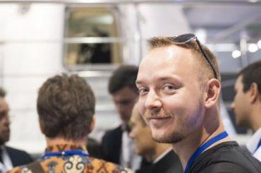 Советника главы «Роскосмоса» Сафронова арестовали надва месяца