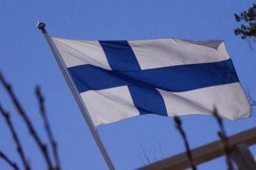 Визовые центры Финляндии начали выдавать паспорта втрёх городах