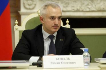 Стали известны подробности задержания депутата ЗакСа Коваля