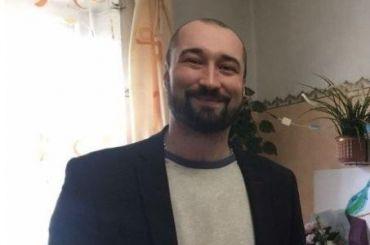 «Царя» изадминистрации Токсово отстранили отдолжности после скандала
