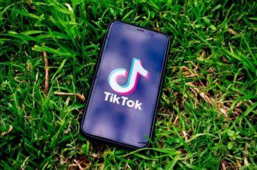 Власти США хотят запретить TikTok