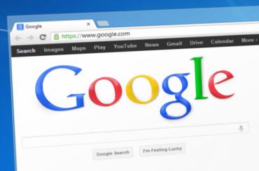 Google продлил дистанционный режим для 200 тысяч сотрудников долета 2021 года
