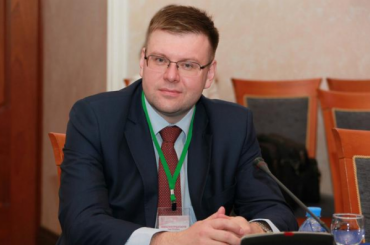 Глава комитета потарифам Ленобласти Артур Кийски покинул свой пост