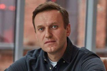 Пригожин предложил Навальному продать все права нафильмы ФБК