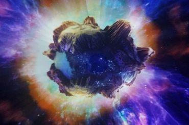 Астероид размером сфутбольное поле приближается кЗемле