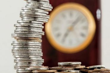 Еще пять депутатов ЗакСа стали соавторами проекта закона обувеличении пенсий