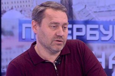 Александр Бельский согласован «молодёжным вице-губернатором»