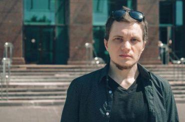 ЧПРГ Павла Чупрунова удалили сучастка перед подсчетом голосов