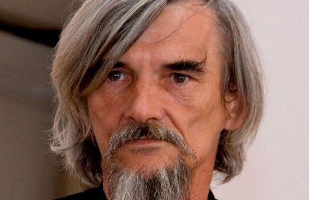 Евросоюз призвал немедленно освободить историка Юрия Дмитриева