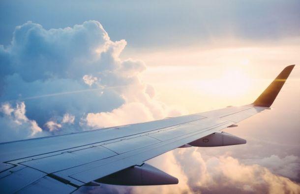 Россия восстановит международное авиасообщение вдва этапа