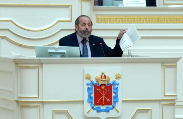 Роспотребнадзор выдал 4937 разрешений напогребения петербуржцев поCOVID-19