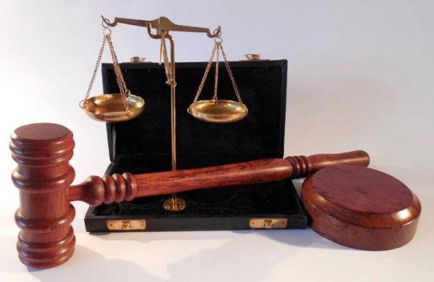 Суд оштрафовал санаторий «Северная Ривьера» на100 тысяч рублей