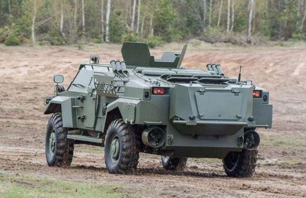 Белоруссия стягивает войска кграницам России