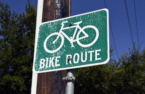 Иматру иСветогорск свяжут велодорожкой