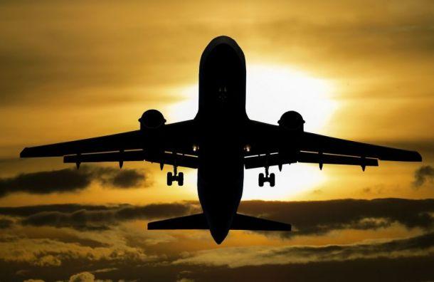 Россия может возобновить авиасообщение еще ссемью странами