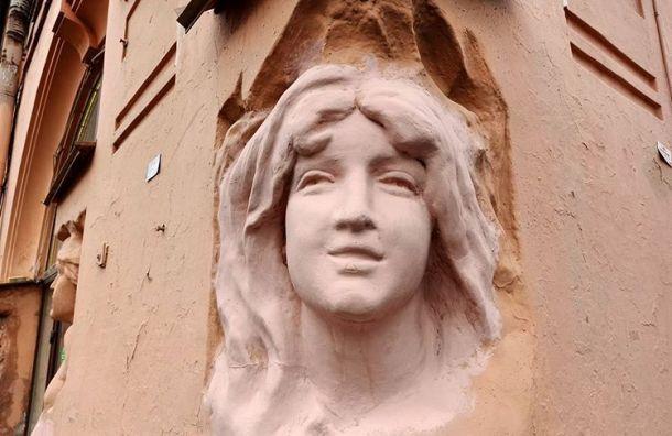 Русалки сдома Николаевых «заплакали» второй раз залето