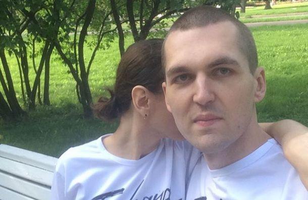 Жена рэпера Энди Картрайта непризнала вину вубийстве