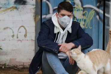 Большинство опрошенных безработных петербуржцев лишились работы вэтом году