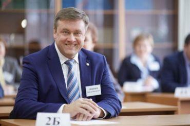Несовершеннолетняя миллионерша: дочь губернатора сгодовым доходом в10 млн рублей