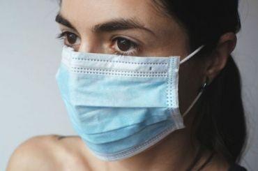 Петербург поднялся навторое место поколичеству новых больных коронавирусом